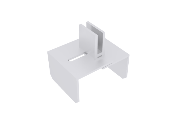 Large-Clamp-no-background
