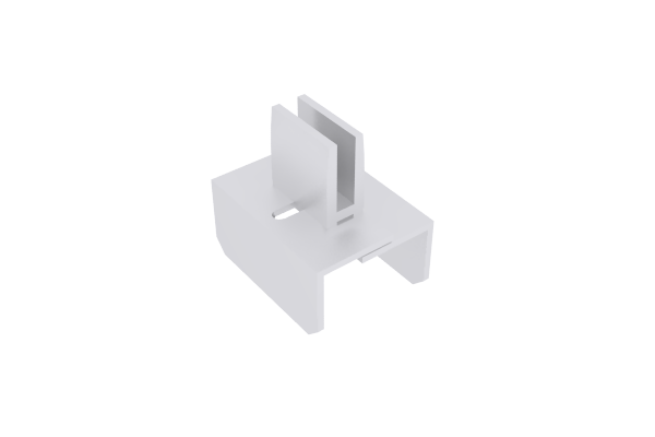 Small-Clamp-no-background