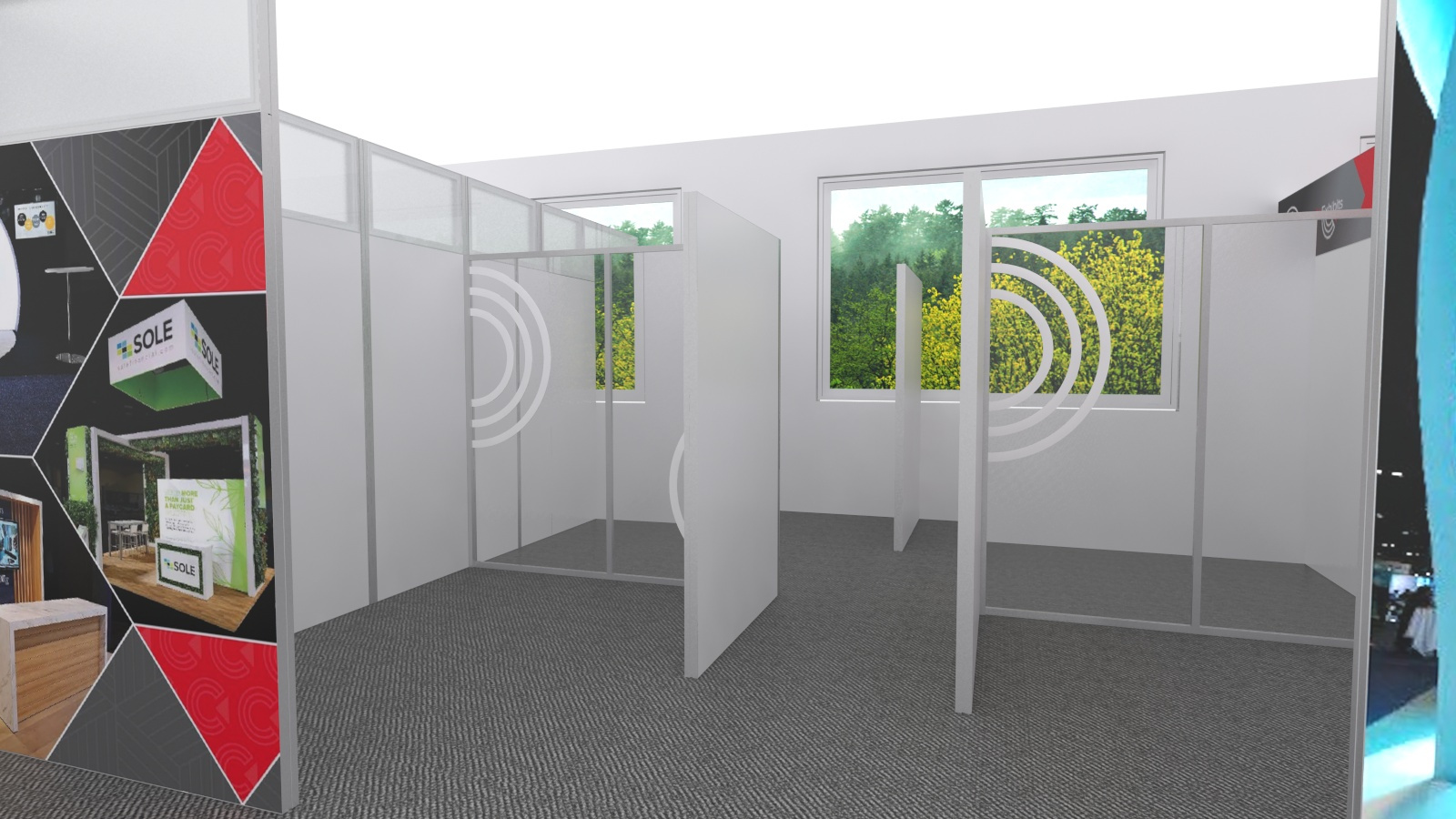 050520-Office-Design_View07