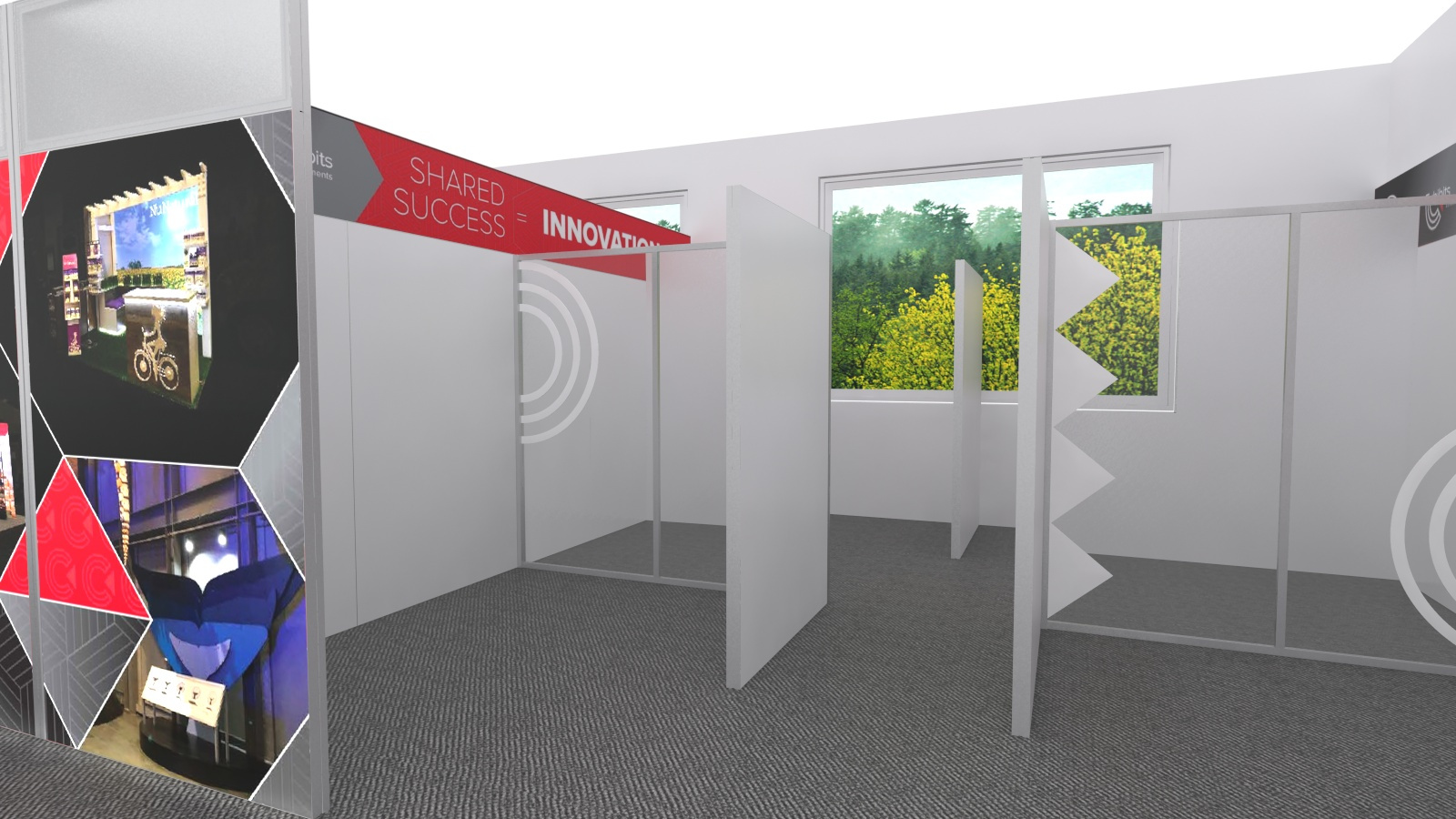 050520-Office-Design_View08