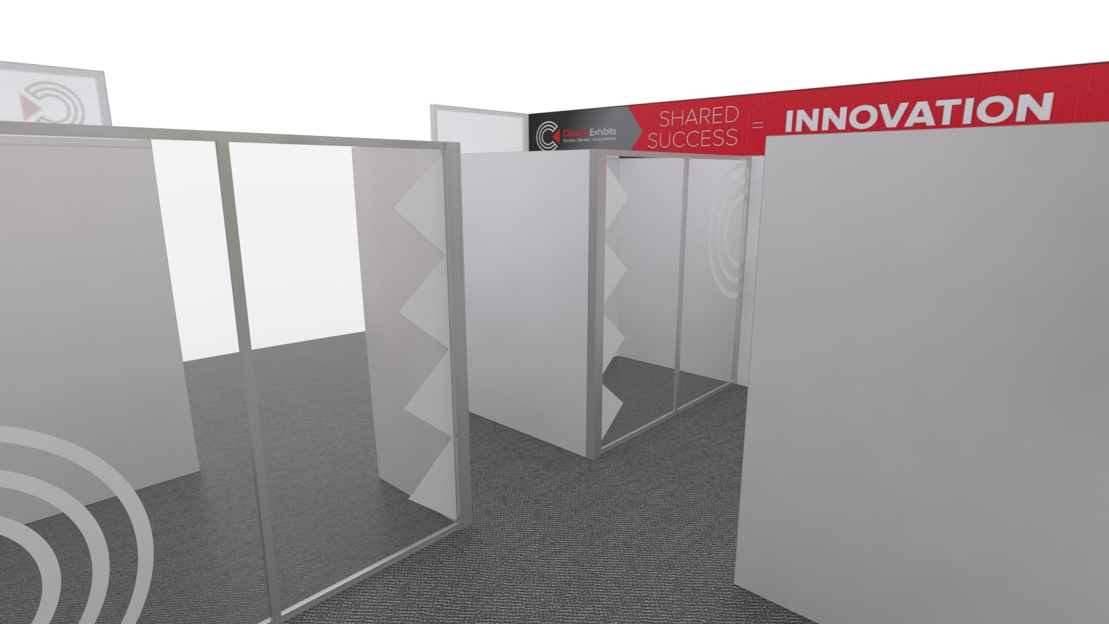 050520-Office-Design_View09