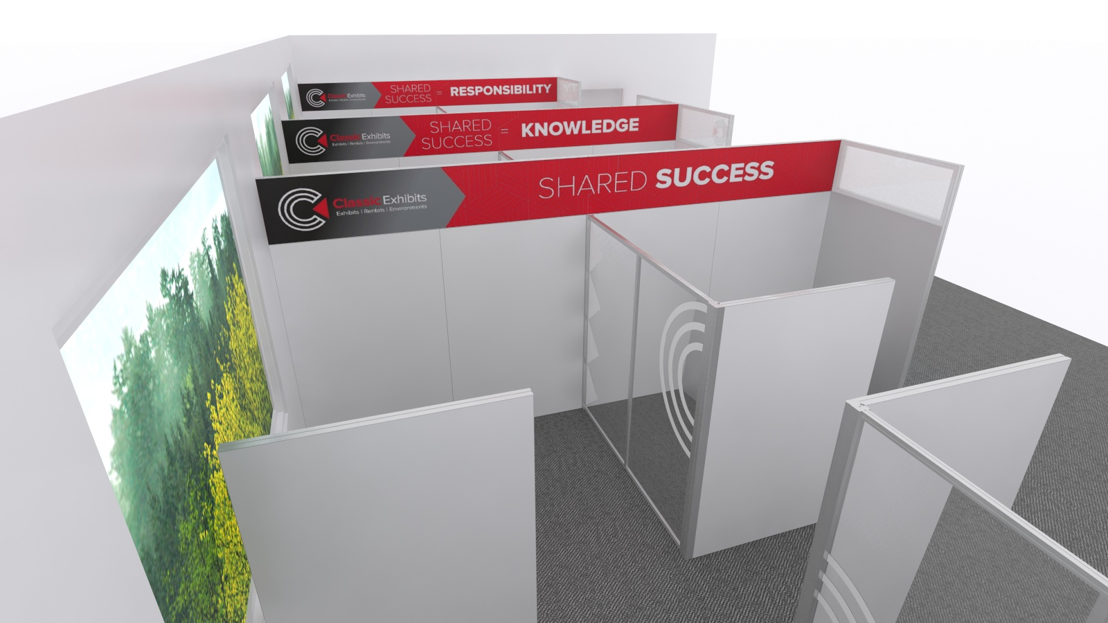 050520-Office-Design_View10