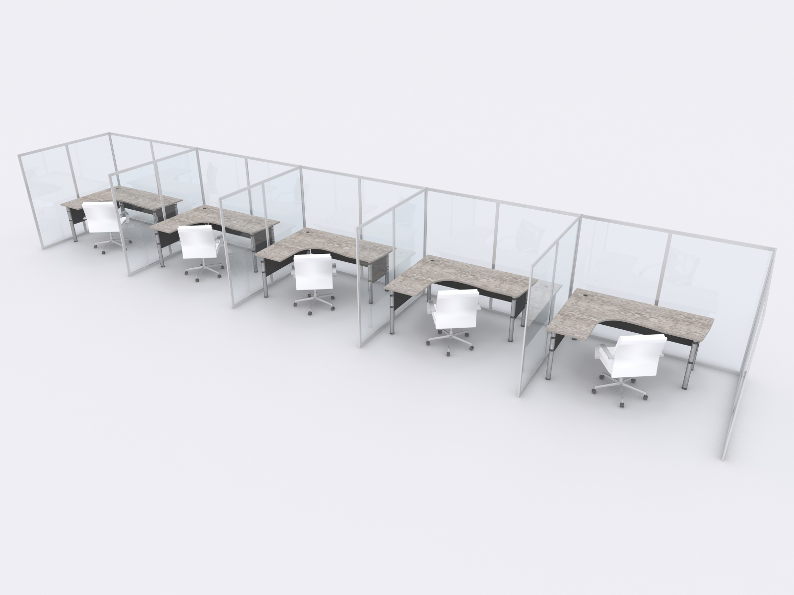 050520-Office-Pod-Five-Modul-38-and-46x72-View-20000