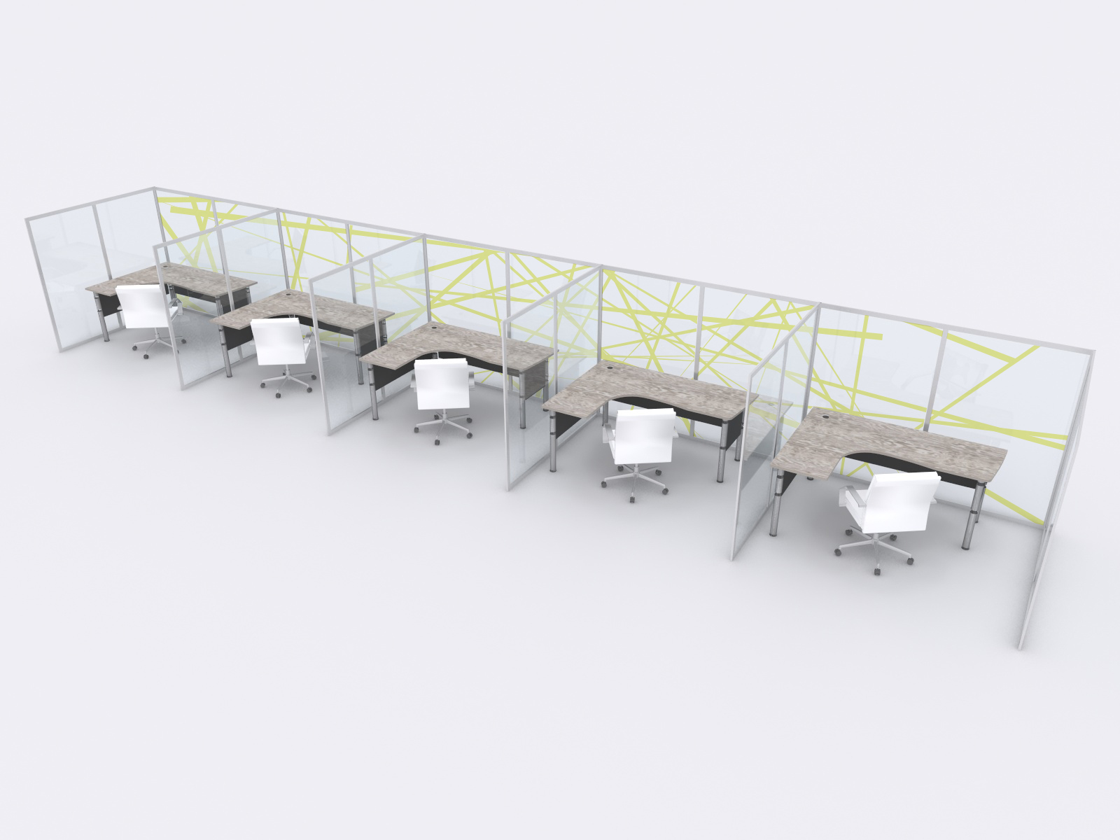 050520-Office-Pod-Five-Modul-38-and-46x72-View-20000Design