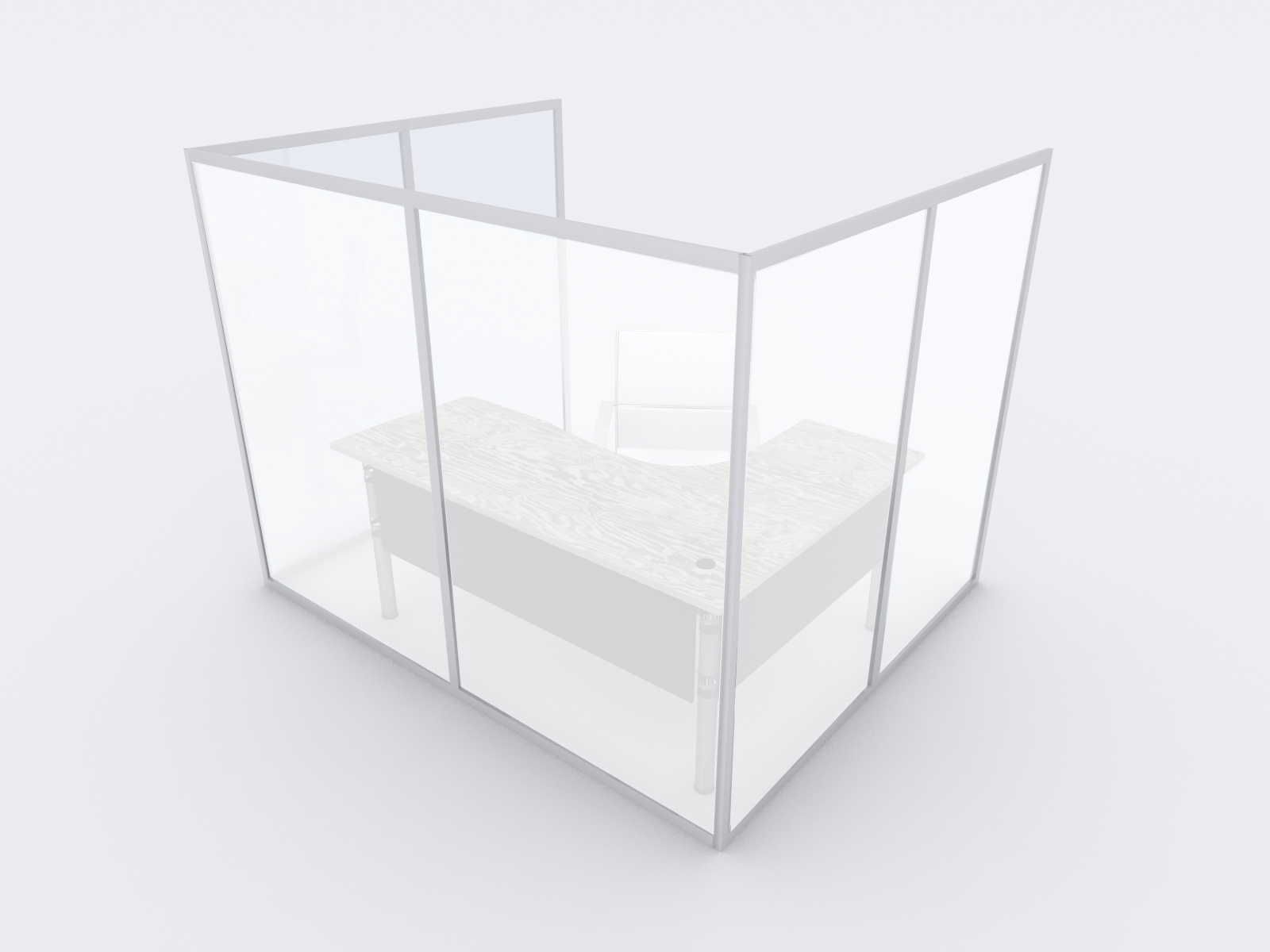 050520-Office-Pod-Single-Modul-38-and-46x72-View-40000_Frosted