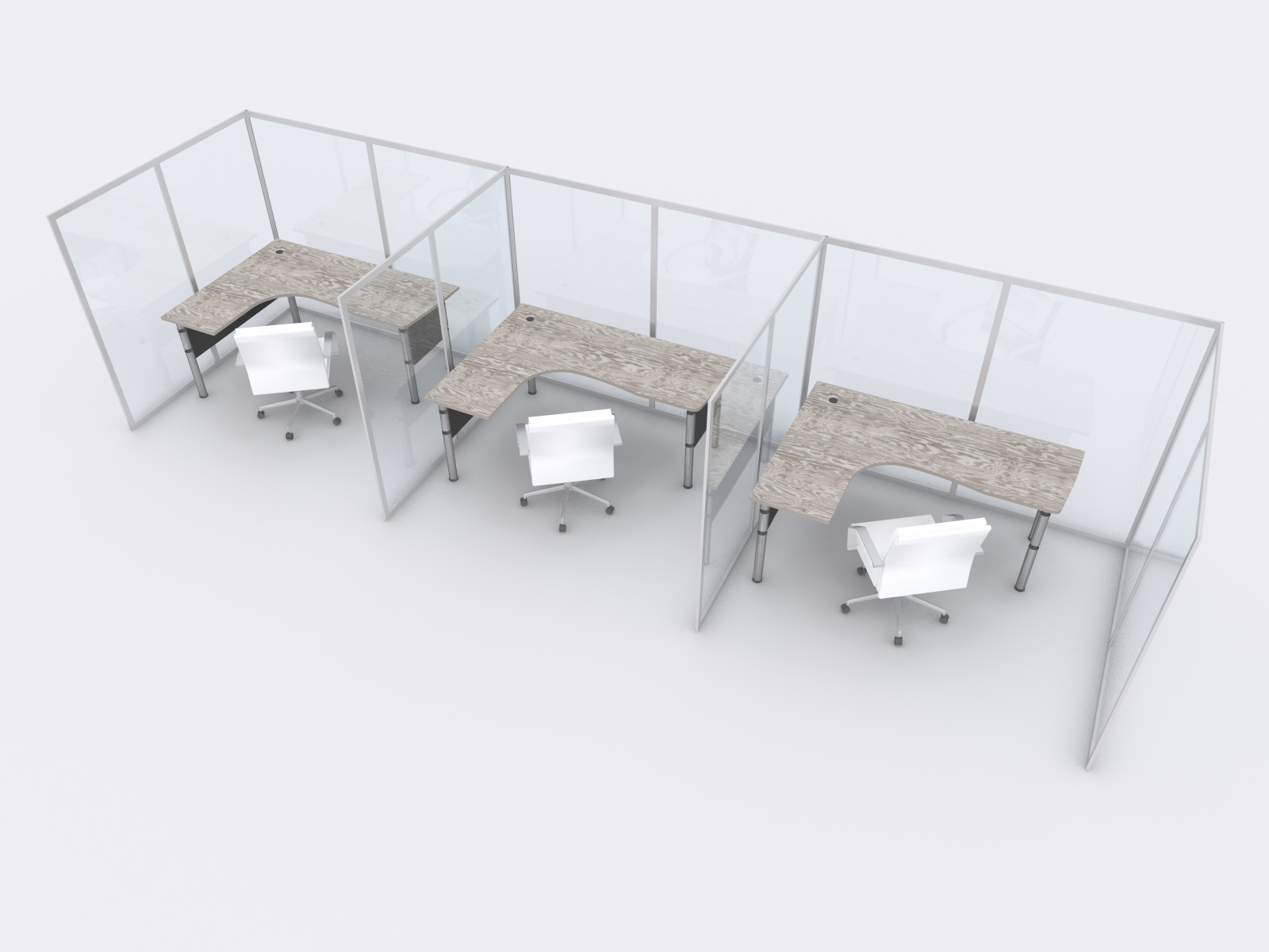 050520-Office-Pod-Triple-Modul-38-and-46x72-View-20000