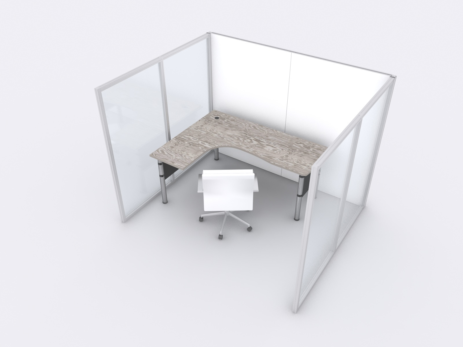 050520-Office-Pod-Single-Modul-38-and-Gravitee-46x72-View-20000