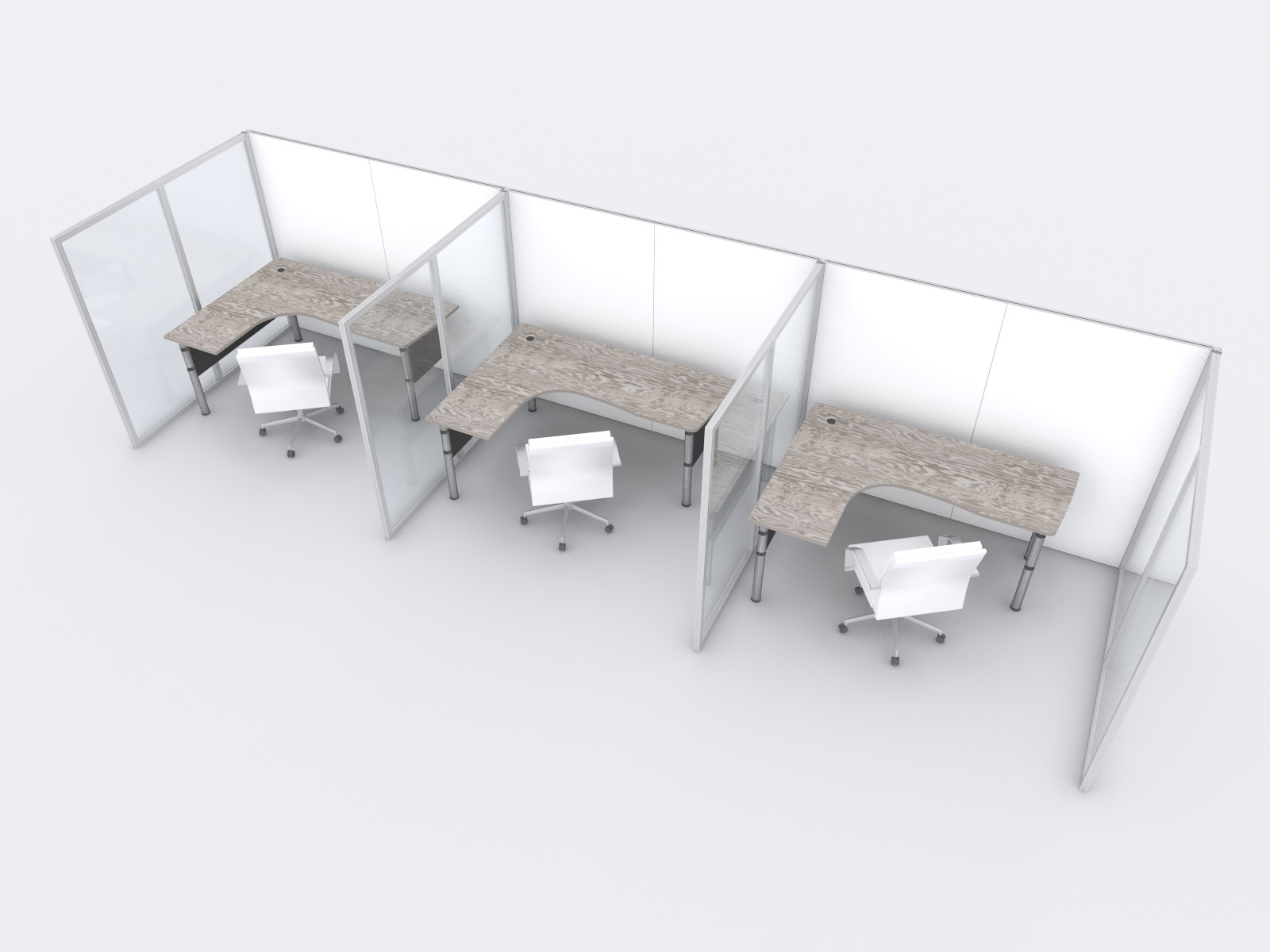 050520-Office-Pod-Triple-Modul-38-and-Gravitee-46x72-View-20000