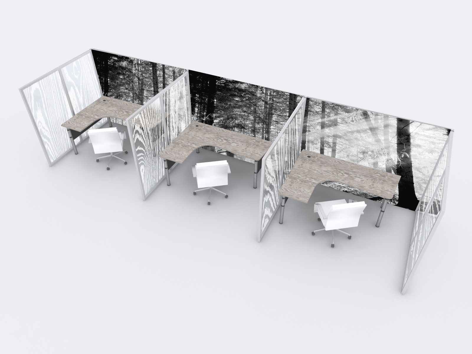 050520-Office-Pod-Triple-Modul-38-and-Gravitee-46x72-View-20000bark