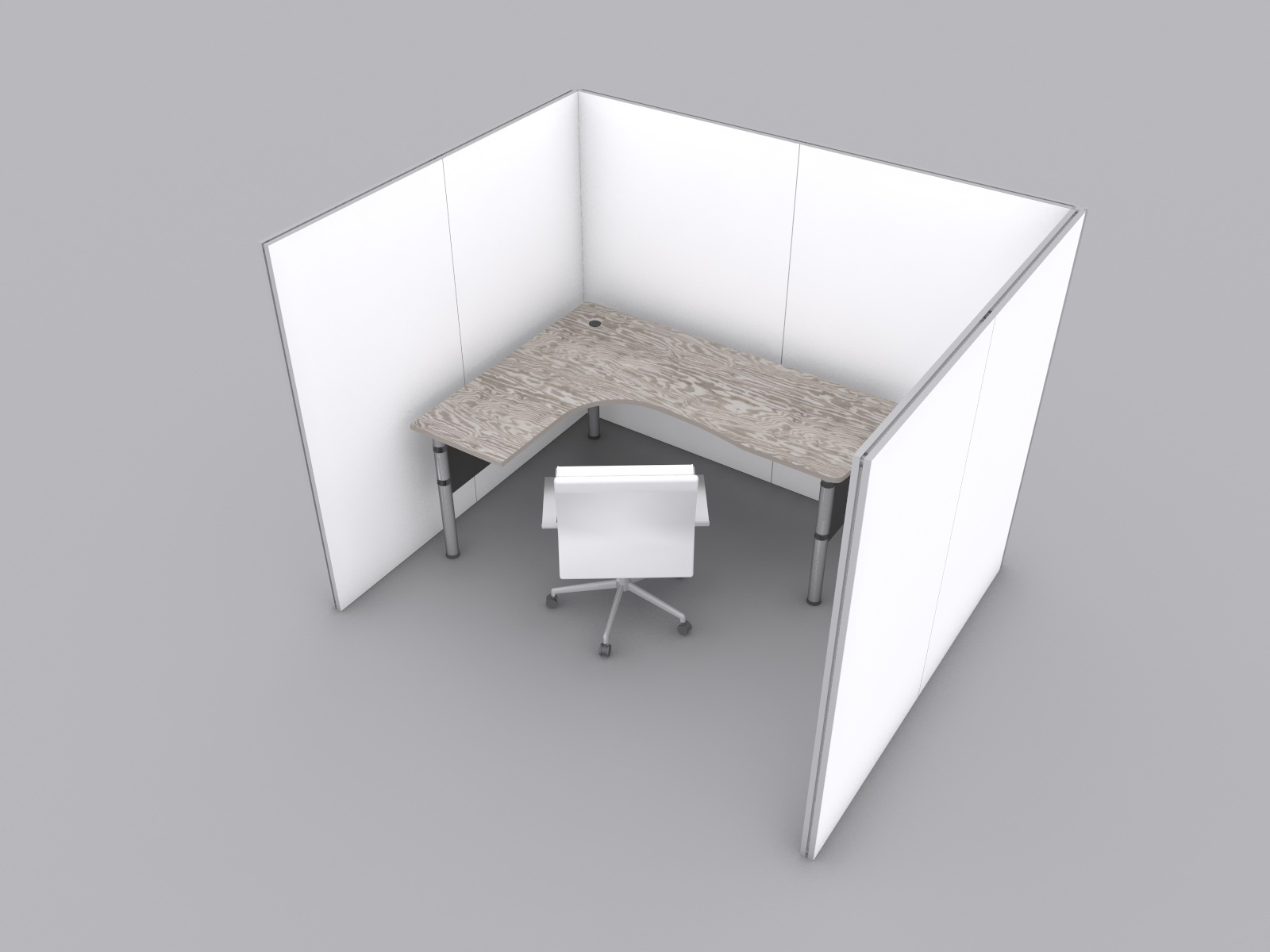 050520-Office-Pod-Single-38-and-46x72-View-20000